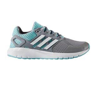 NWOT Adidas Cloudfoam Duramo 8 Size Women's 8.5